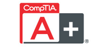 CompTIA A+ Essentials Certification