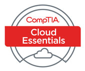 Cloud Essentials Exam Voucher