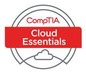 CompTIA Cloud Essentials+ Certification