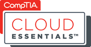 CompTIA Cloud Essentials Certification