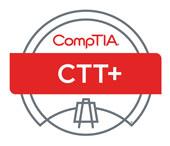 CTT+ Exam Voucher