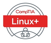 CompTIA International Linux+ Certification