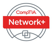 CompTIA Emerging Market Network+ Certification