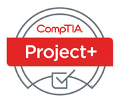Project+ Exam Voucher