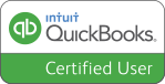 QuickBooks QBCU Exam Vouchers